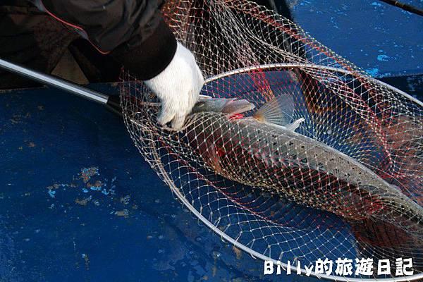馬祖東莒船釣鱸魚022.JPG