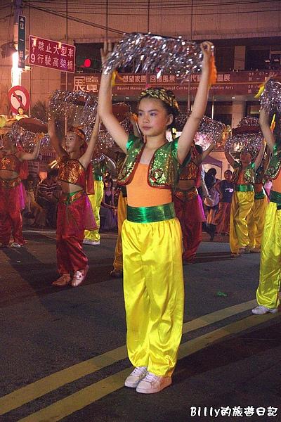 2010基隆中元祭放水燈遊行086.jpg