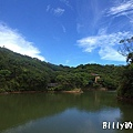 基隆情人湖017.jpg