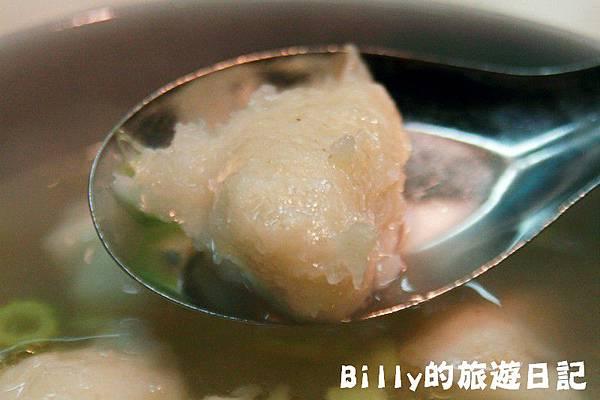 劉家臭豆腐30.JPG