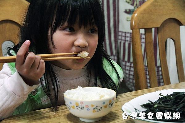 潮鯛生魚片030.JPG