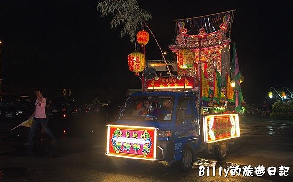 2010基隆中元祭八斗子放水燈029.jpg
