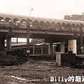 基隆火車站40.JPG
