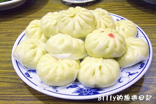 馬祖美食-莒光西莒百道海鮮宴033.jpg