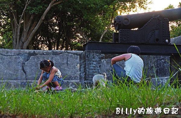 基隆二砂灣砲台(海門天險)065.jpg