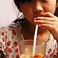 茶水攤茶餐廳13.JPG