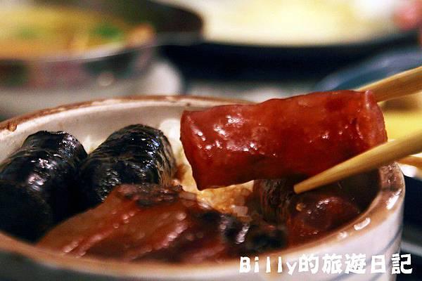 茶水攤茶餐廳08.JPG