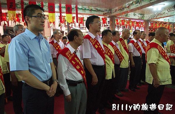 2010基隆中元祭-關鬼門29.jpg