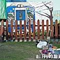 七堵鐵道公園40.JPG