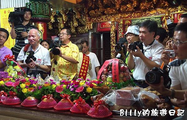 2010基隆中元祭-關鬼門33.jpg
