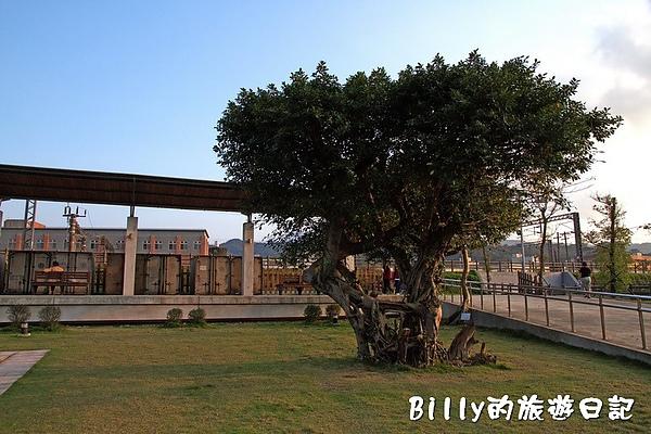 七堵鐵道公園21.jpg