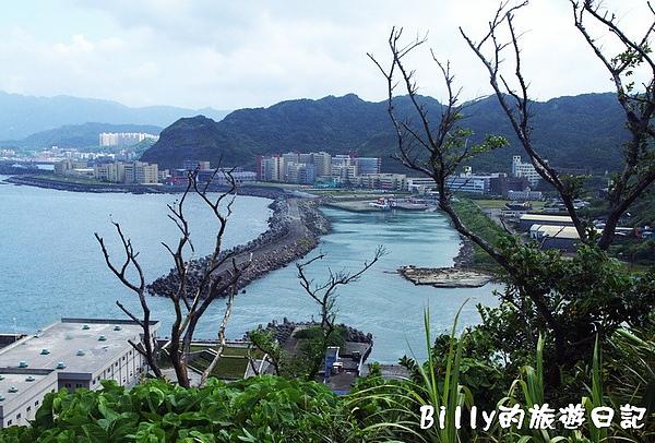 基隆社寮東砲台&頂石閣砲台025.jpg