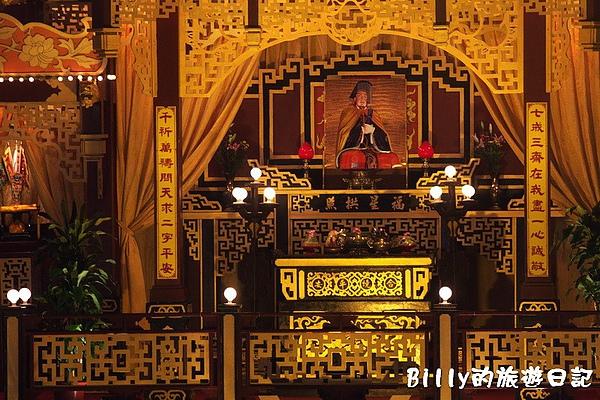 2010基隆中元祭主普壇開登065.jpg