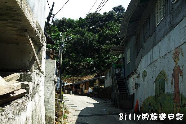 基隆社寮東砲台&頂石閣砲台043.jpg