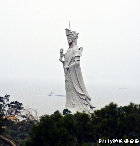 馬祖媽祖神像001.jpg