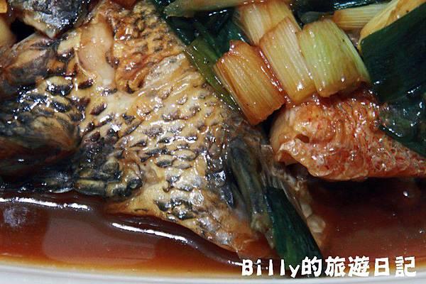 台灣潮鯛(魚下巴)018.JPG