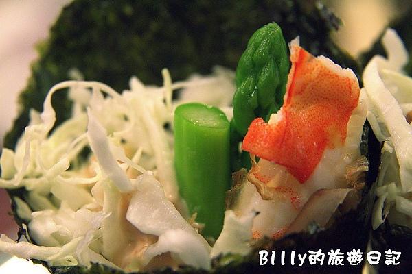 梅村日本料理13.jpg