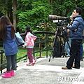 台北市植物園06.jpg
