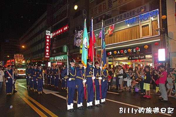 2010基隆中元祭放水燈遊行072.jpg