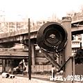 基隆火車站25.JPG