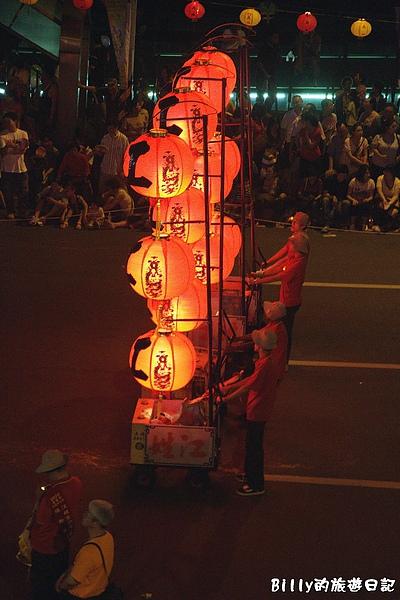 2010基隆中元祭放水燈遊行054.jpg