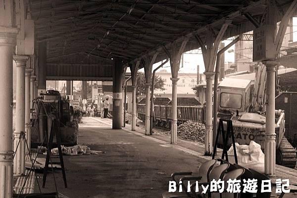 基隆火車站57.JPG