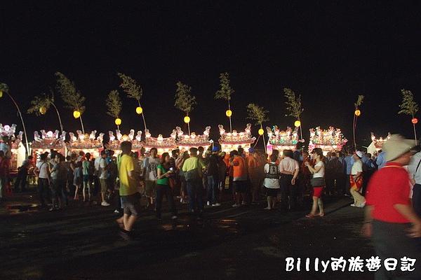 2010基隆中元祭八斗子放水燈057.jpg