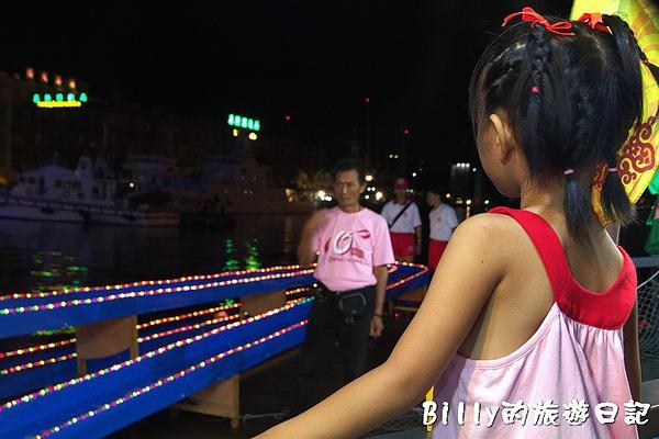 2010基隆中元祭蓮花燈節030.jpg