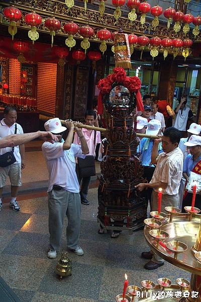 2010基隆中元祭迎斗燈084.jpg