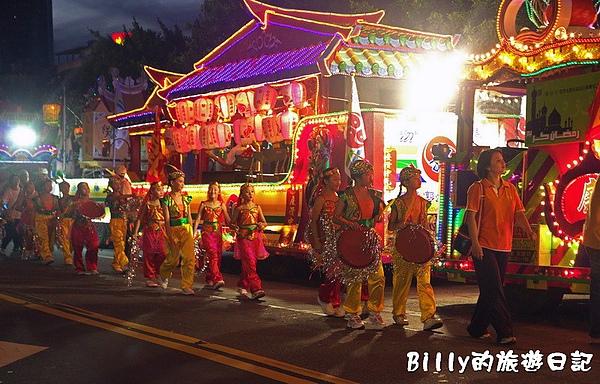 2010基隆中元祭放水燈遊行002.jpg