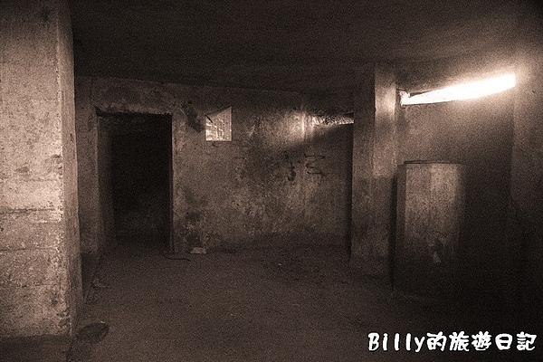 基隆白米甕砲台013.JPG