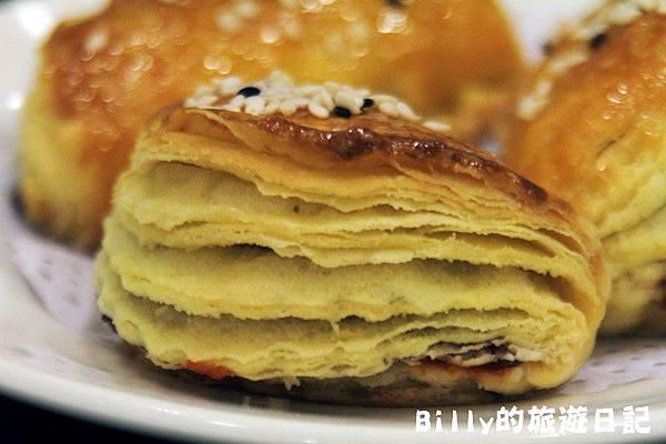 糖朝港式飲茶19.JPG