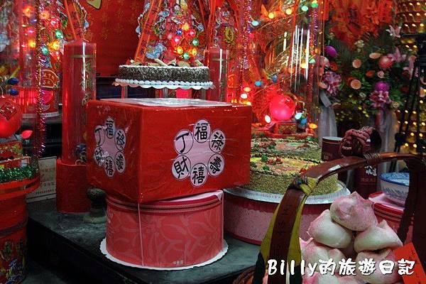 鐵甲元帥聖誕祭典03.JPG
