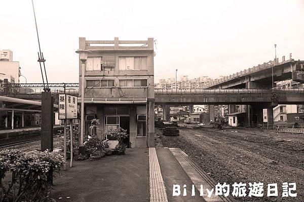 基隆火車站46.JPG