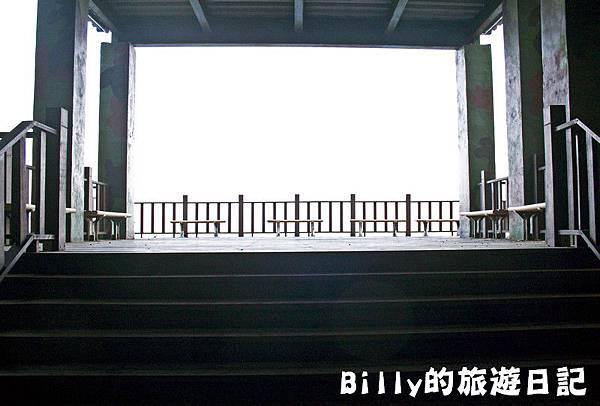 東引安東坑道29.JPG