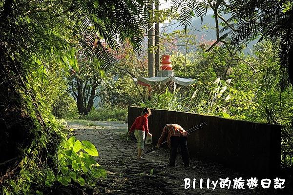 猴硐煤礦博物園區043.JPG