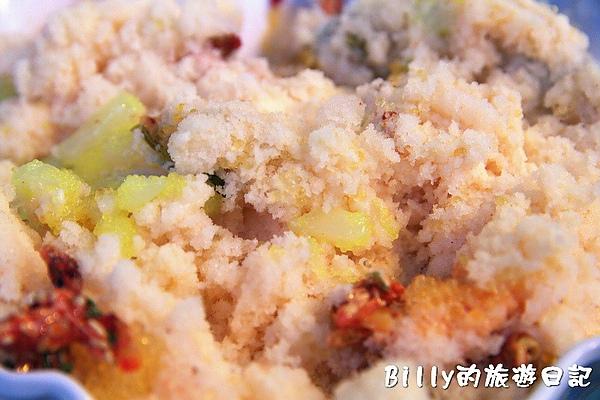 基隆蝦冰蟹醬017.jpg