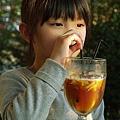 阿諾瑪義式咖啡館003.jpg