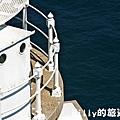 東引東湧燈塔29.JPG