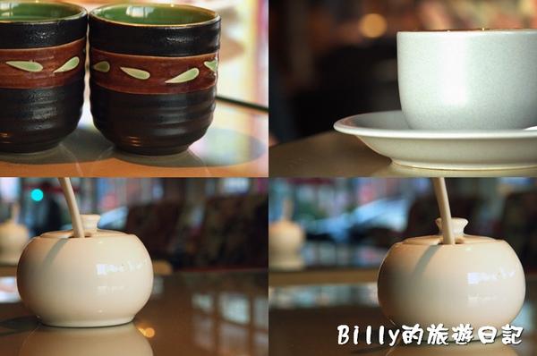 阿諾瑪義式咖啡館018.jpg