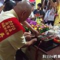 2010基隆中元祭-關鬼門39.jpg