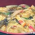 美觀園日本料理12.jpg