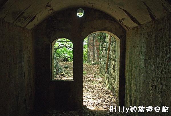 基隆社寮東砲台&頂石閣砲台086.jpg