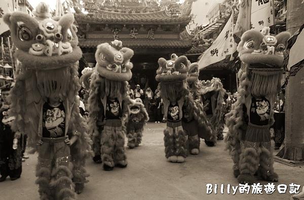 2010基隆中元祭迎斗燈066.jpg