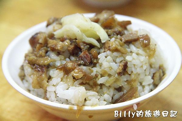 老三無刺虱目魚21.jpg