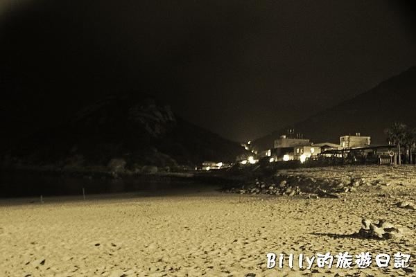 馬祖北竿夜晚025.jpg