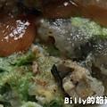 寧夏夜市-諸羅山米糕19.JPG