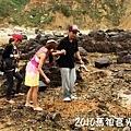 2010馬祖莒光花蛤節活動序曲048.JPG