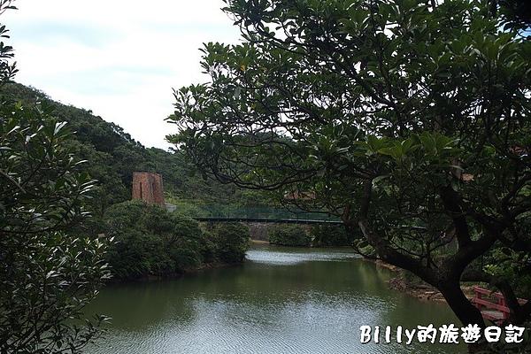 基隆情人湖064.jpg
