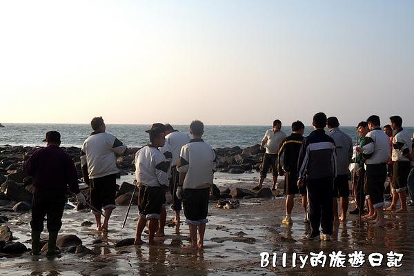 馬祖莒光尋章魚16.jpg